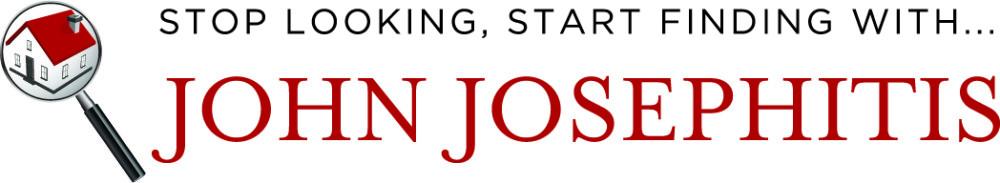 John S Josephitis