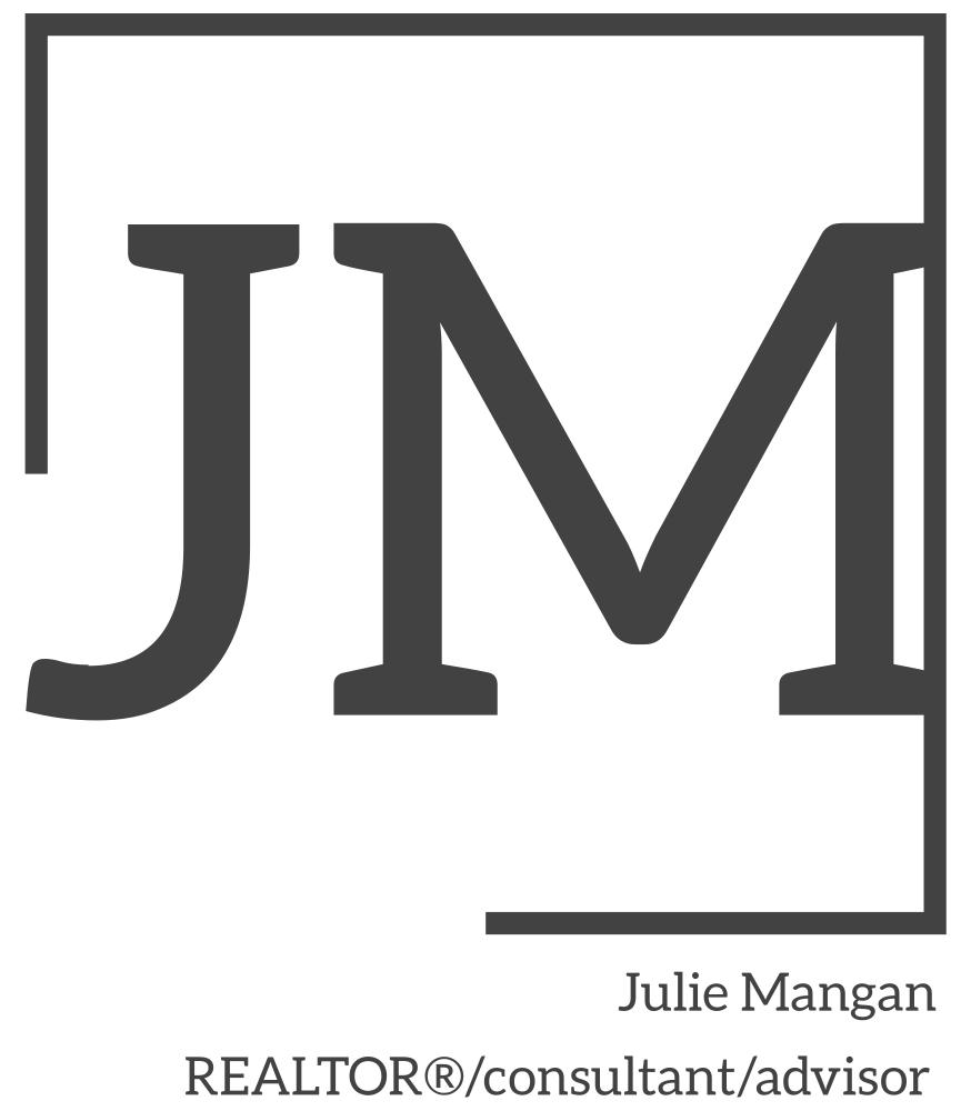 Julie Mangan