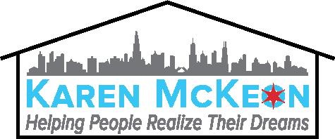 Karen McKeon