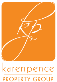Karen Pence