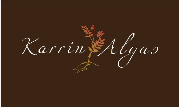 Karrin Algas