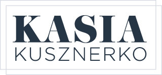 Kasia Kusznerko