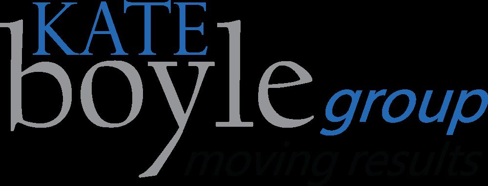 Kate Boyle Group