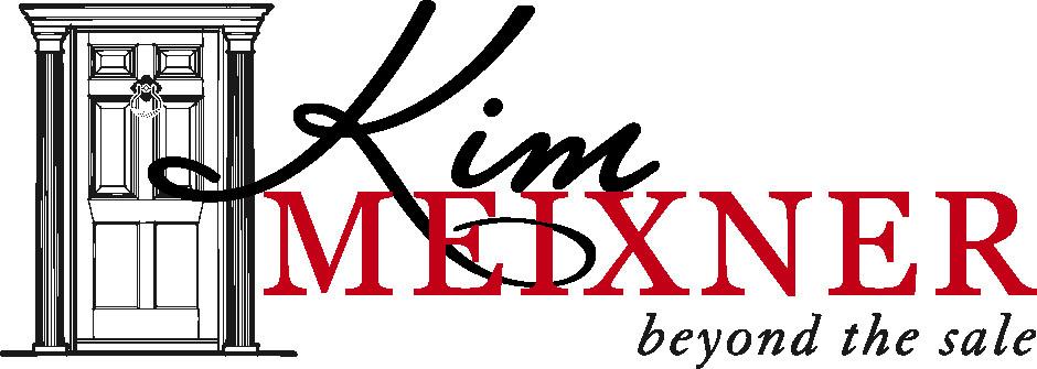 Kimberly Meixner