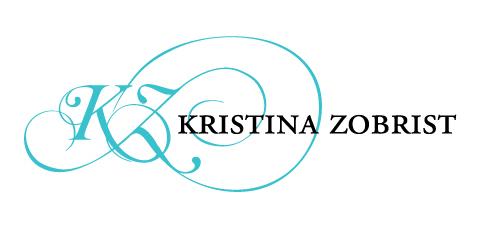 Kristina Zobrist