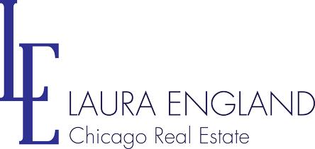 Laura England