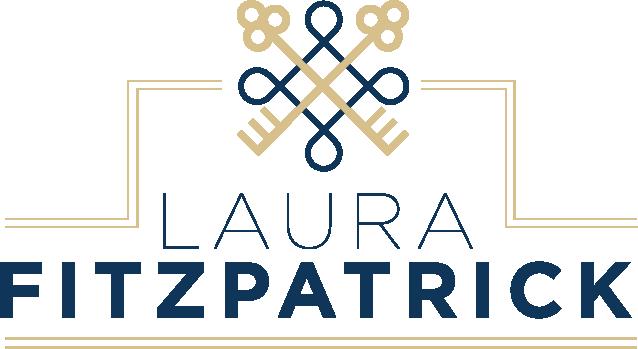 Laura Fitzpatrick