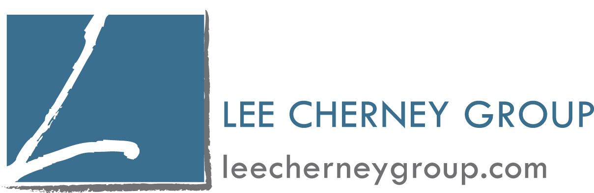 Lee Cherney