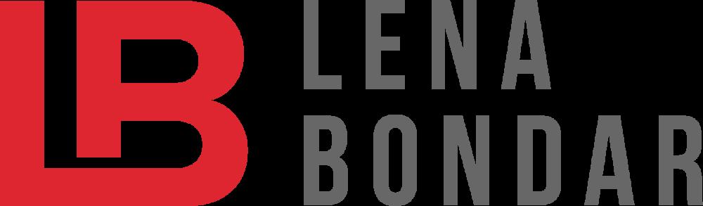 Lena Bondar