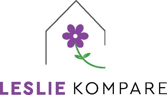 Leslie Kompare
