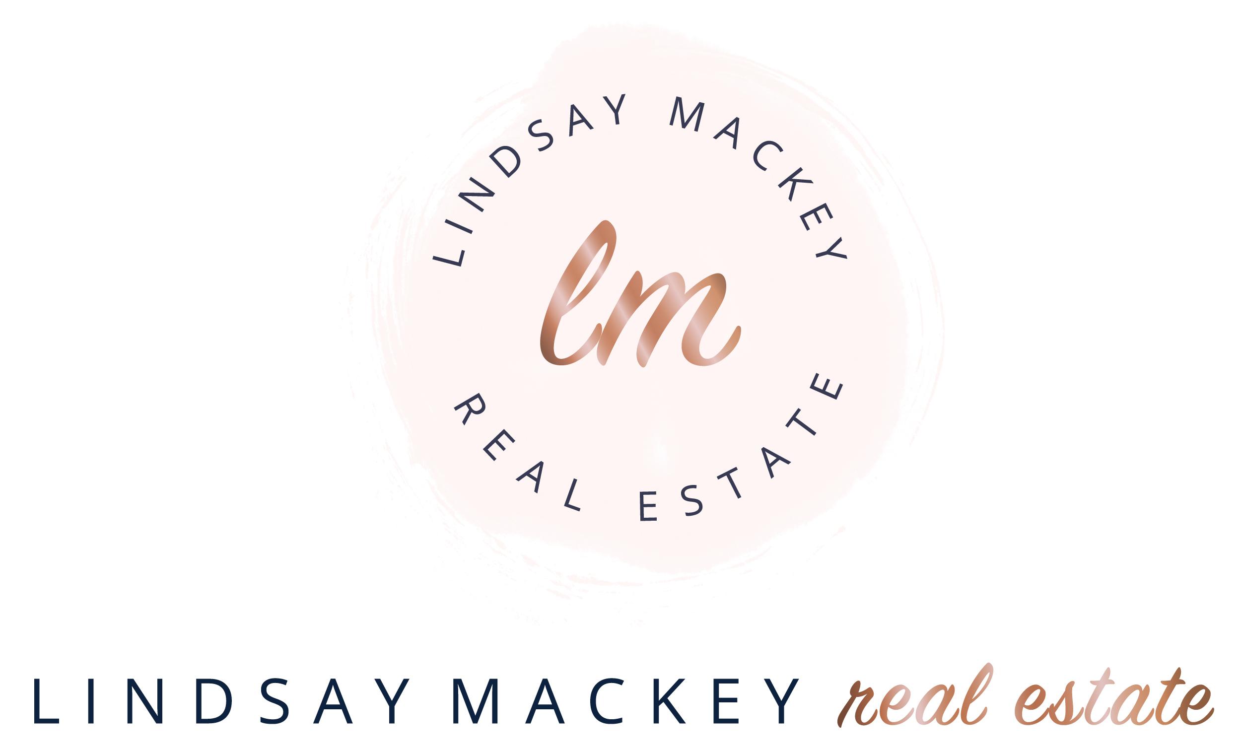 Lindsay Mackey