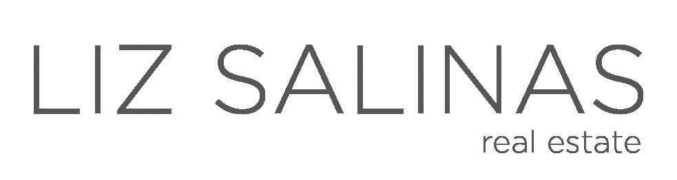 Liz Salinas