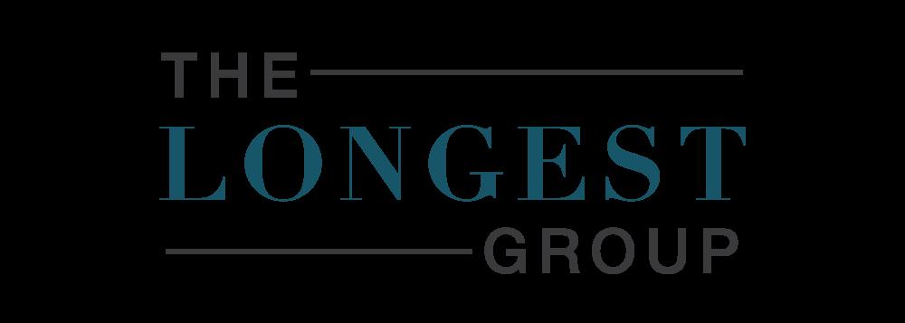 Longest Group