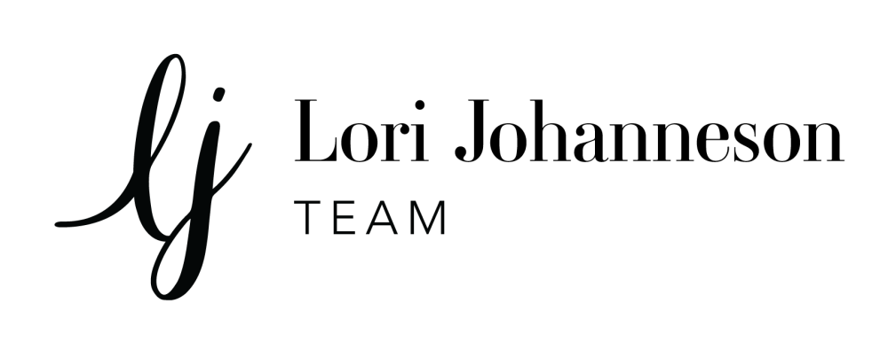 Lori Johanneson Team