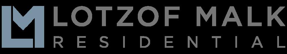 Lotzof Malk Residential