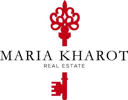 Maria Kharot