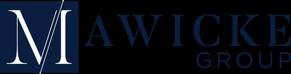 Mawicke Group