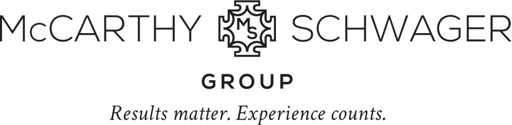 McCarthy Schwager Group