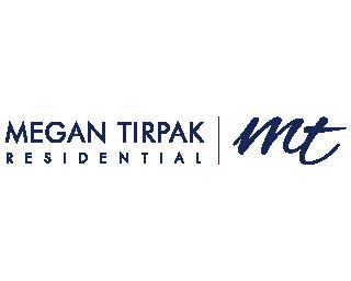 Megan Tirpak