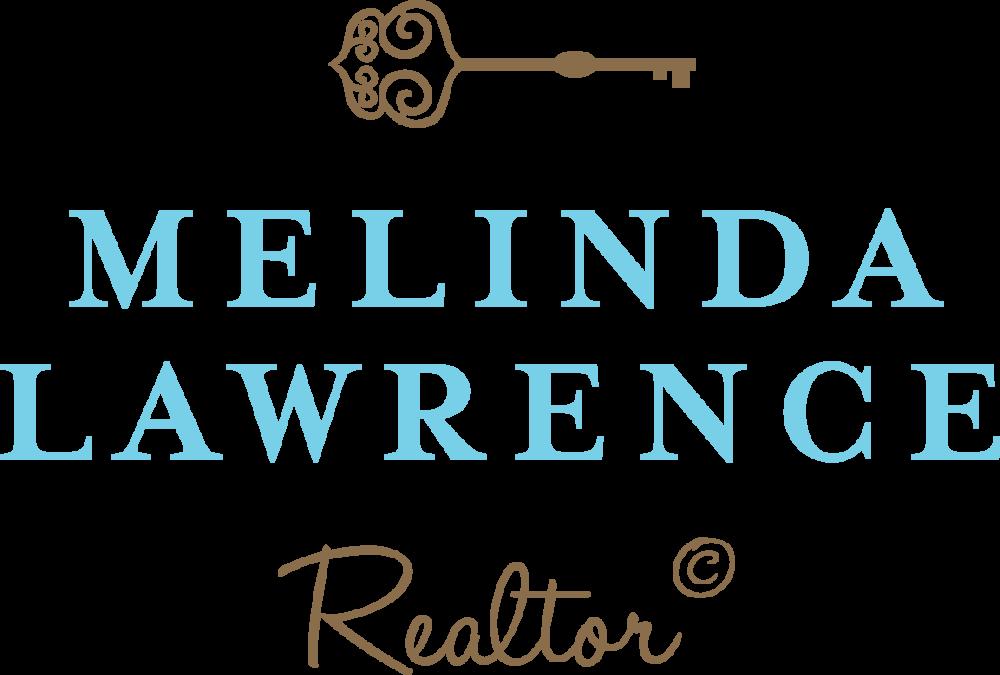 Melinda Lawrence