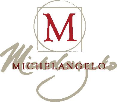 Michelangelo Siracki