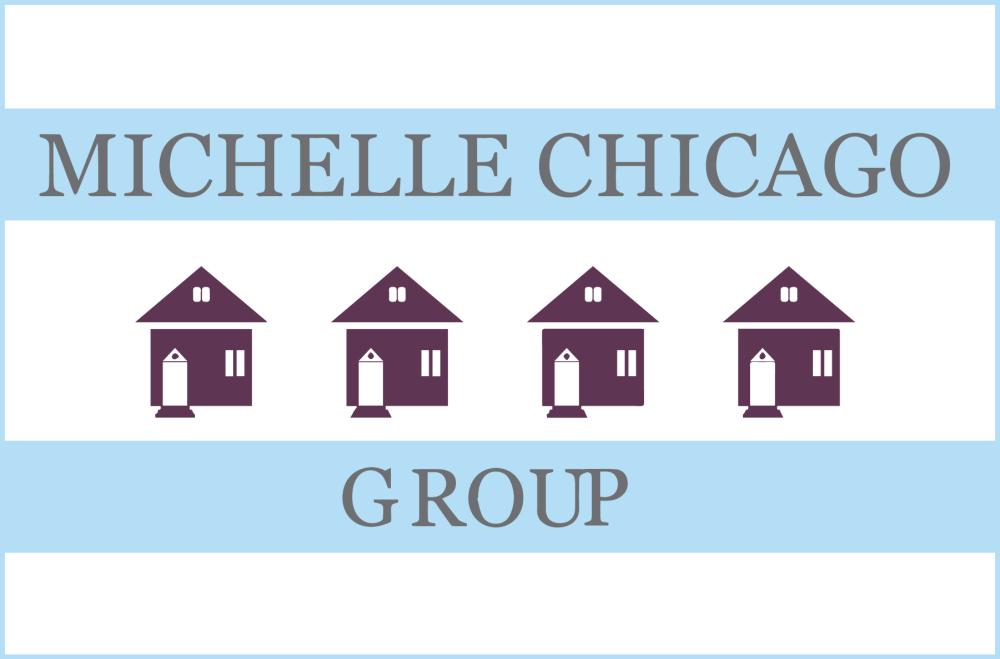 Michelle Chicago