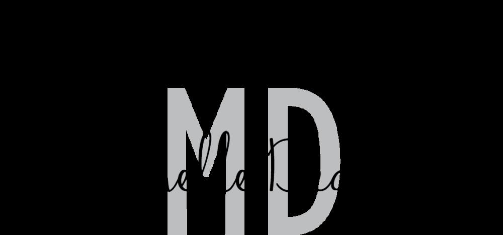 Michelle Dearing-Shiels