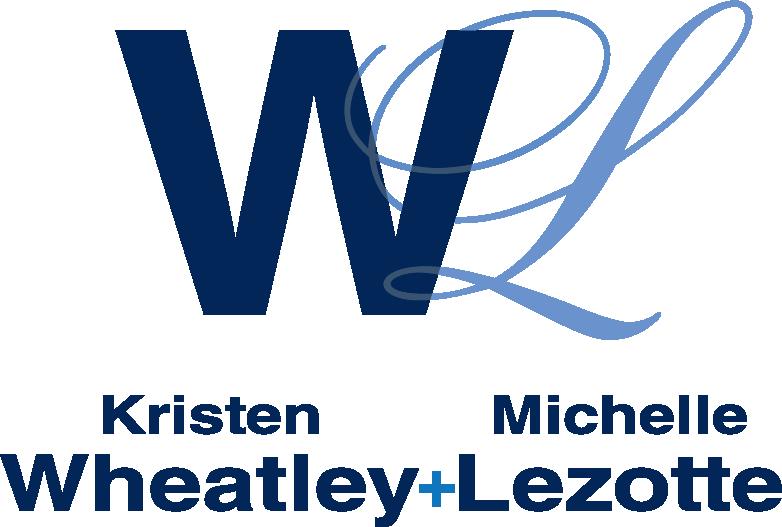 Michelle Lezotte