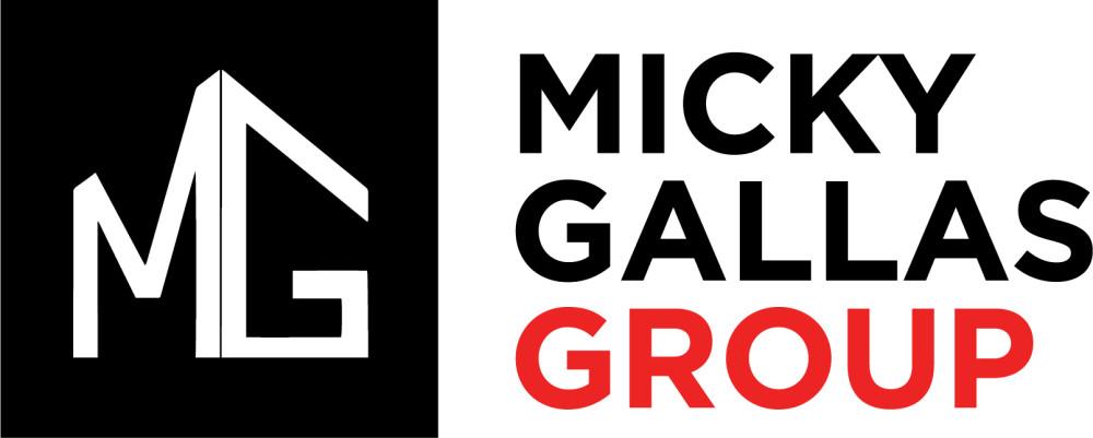 Micky Gallas Group