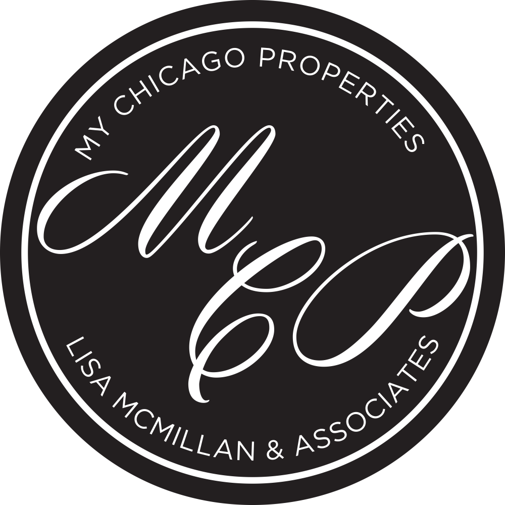 My Chicago Properties Group