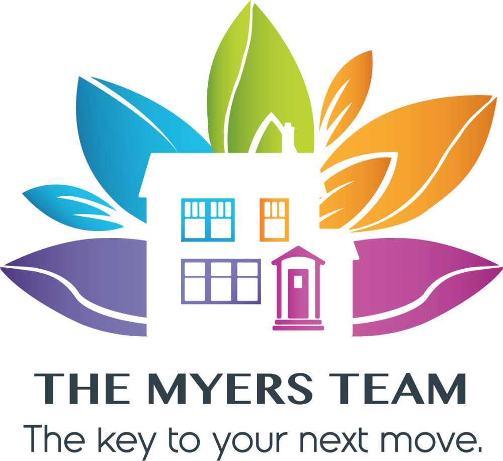 The Myers Team