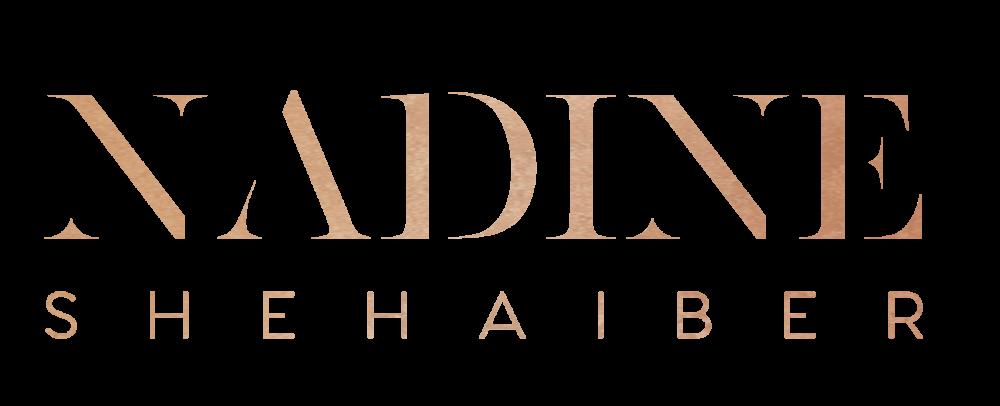 Nadine Shehaiber