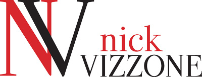 Nick Vizzone