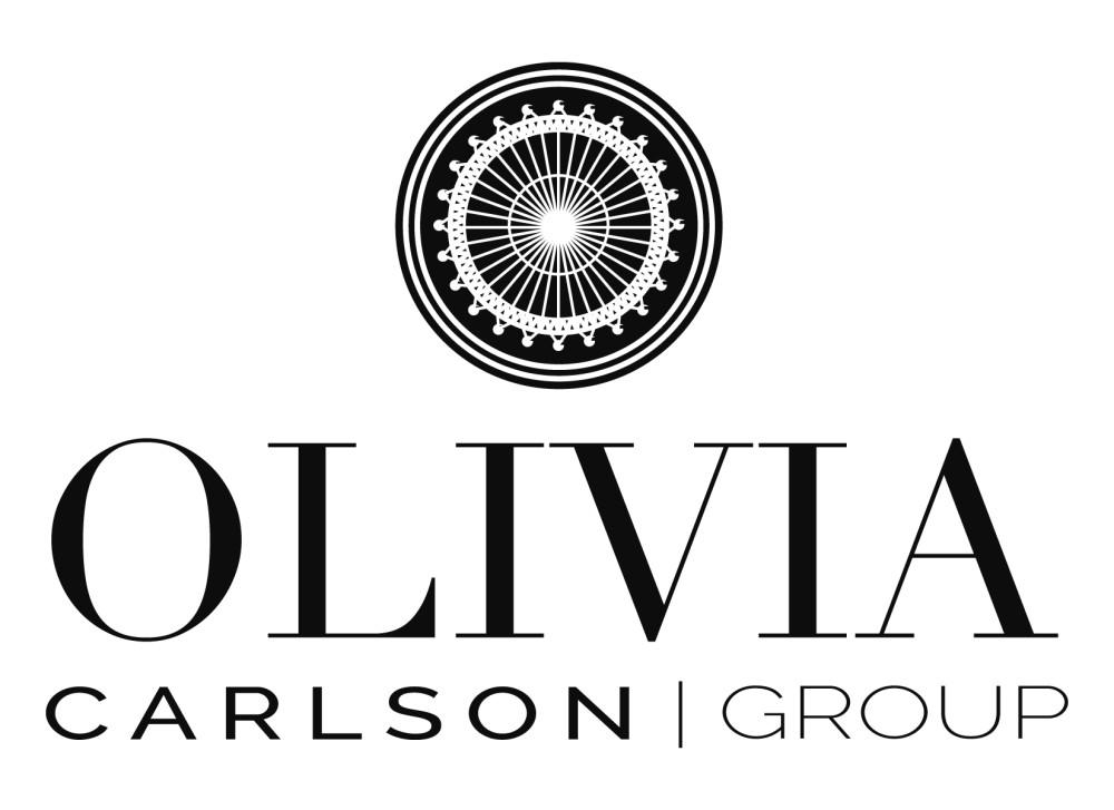 Olivia Carlson Group