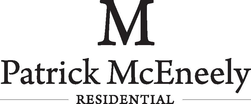 Patrick McEneely