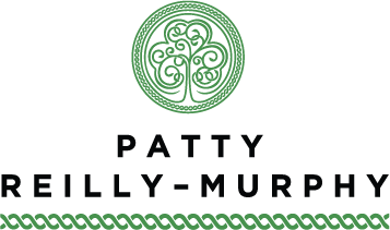 Patty Reilly-Murphy