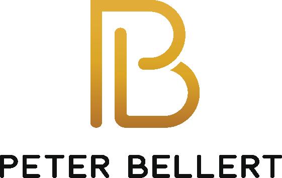Peter Bellert