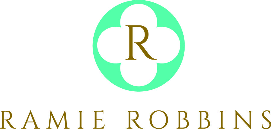 Ramie Robbins