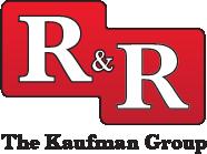 Robert A Kaufman