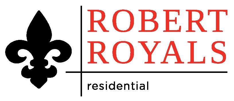 Robert Royals