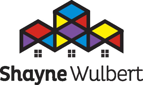 Shayne Wulbert