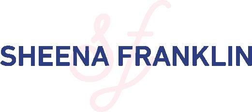 Sheena Franklin