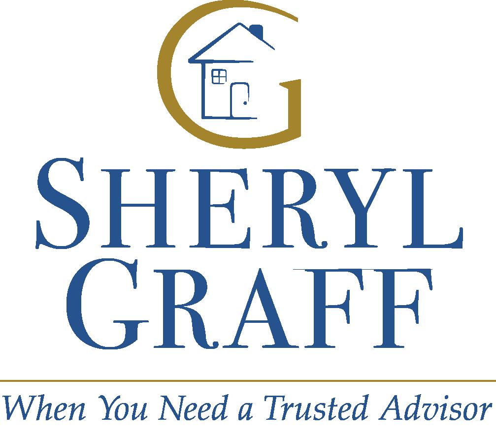 Sheryl Graff