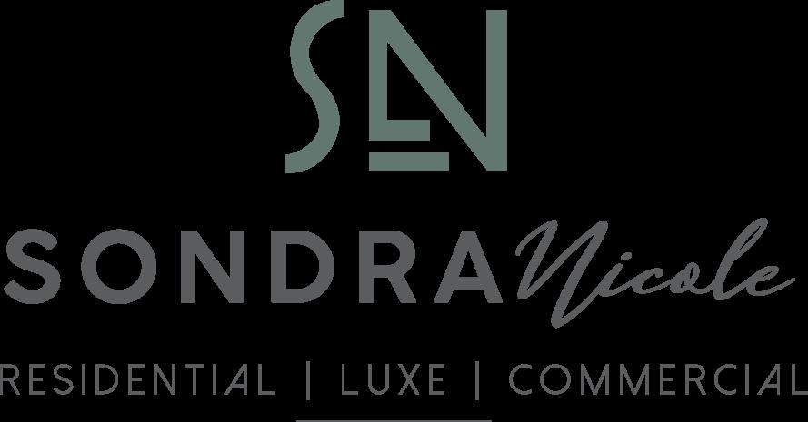 Sondra Luxe