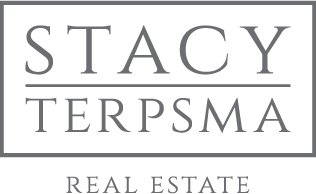 Stacy Terpsma