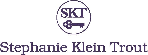 Stephanie Klein Trout
