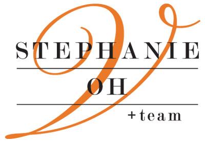 Stephanie Oh