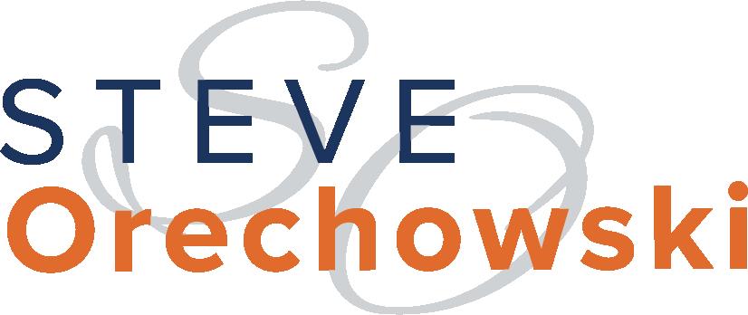 Steve Orechowski