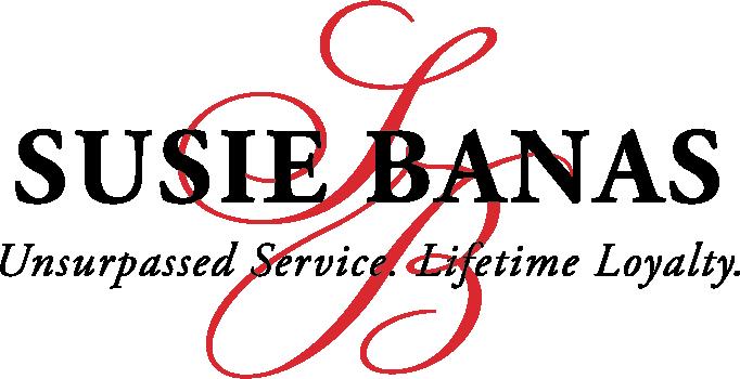 Susie Banas