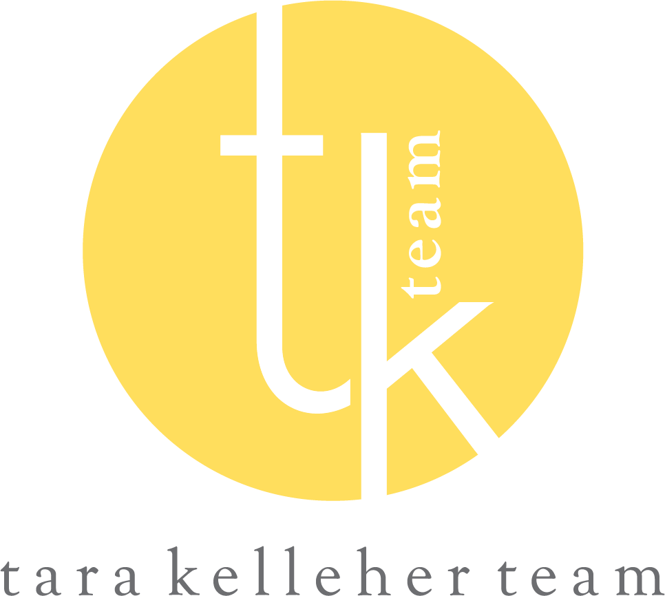 Tara Kelleher